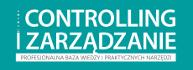 Magazyn Controlling i Zarządzanie