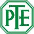 Polskie Towarzystwo Ekonomiczne w Zielonej Górze